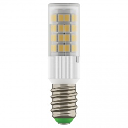 Лампа LED E14 6W 220V 4000K 360G FR Lightstar 940364