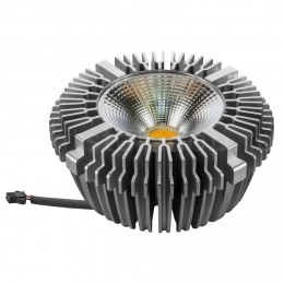 Лампа LED COB AR111 30W 220V 3000K Lightstar 940132