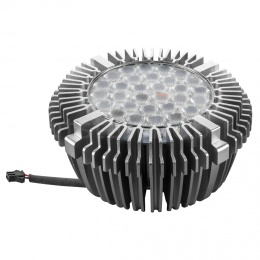 Лампа LED SMD AR111 30W 220V 3000K Lightstar 940142