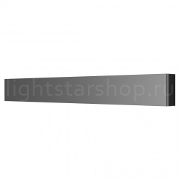 Бра Lightstar FIUME LED 810527