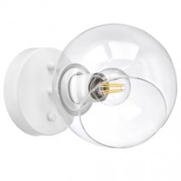 светильники lightstar